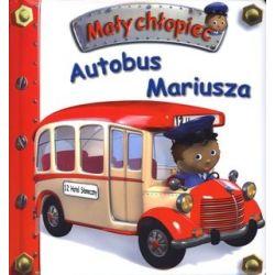 Autobus Mariusza. Mały...