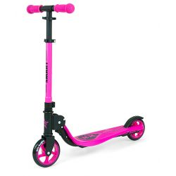 Scooter Smart Pink