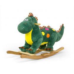 Bujak Dino