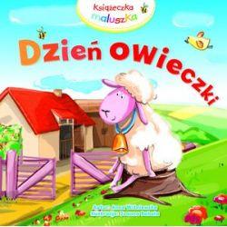 Dzień owieczki