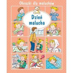 KS18 Obrazki dla maluchów....