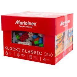 KLOCKI CLASSIC 350SZT