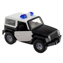 ZABAWKA POLICJA 0569399