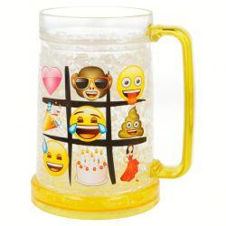 Emoji - Kubek chłodzący...