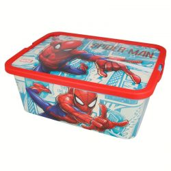 Spiderman - Pojemnik /...