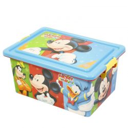 Mickey Mouse - Pojemnik /...