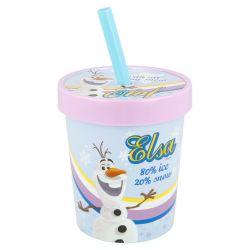 Frozen - Kubek do lodów ze...