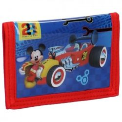 Mickey Mouse - Portfel...