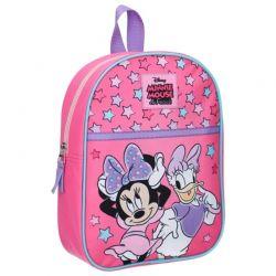 Minnie Mouse - Plecak...