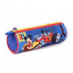 Mickey Mouse - Piórnik na...