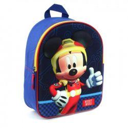 Mickey Mouse - Plecak...
