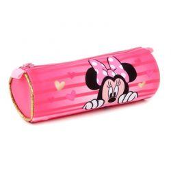 Minnie Mouse - Piórnik...