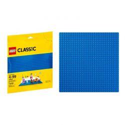 LEGO 10714 - Classic...