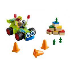 LEGO 10766 - Toy Story...