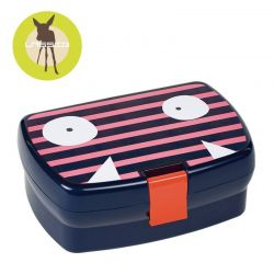 Lassig - Lunchbox Little...