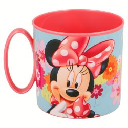 Minnie Mouse - Kubek 265 ml