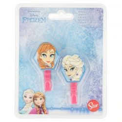 Frozen - Wieszaki / haczyki...