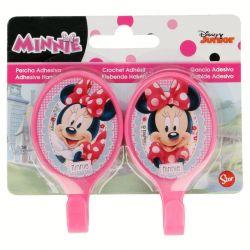 Minnie Mouse - Wieszaki /...