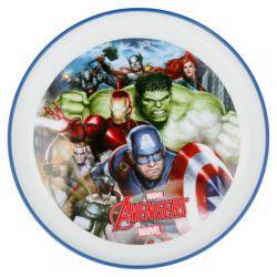 Avengers - Miska na przekąski