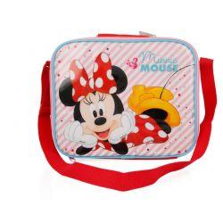 Minnie Mouse - Torba...
