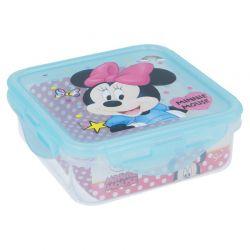 Minnie Mouse - Pojemnik...