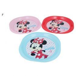 Minnie Mouse - Zestaw 3...