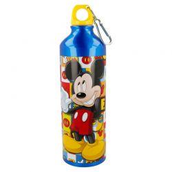 Mickey Mouse - Aluminiowa...