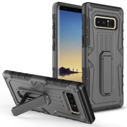 Zizo Heavy Duty Armor Case...