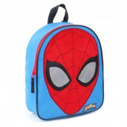 Spiderman - Plecak...
