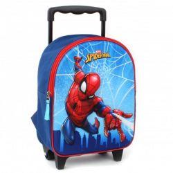Spiderman - Plecak na...