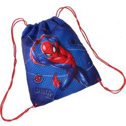 Spiderman - Worek na buty,...