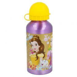 Princess - Bidon aluminiowy...