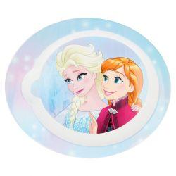Frozen - Talerzyk dla...