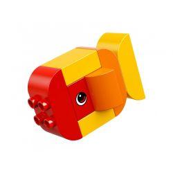 LEGO Duplo 30323 - Moja...
