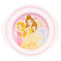 Princess - Talerzyk dla...