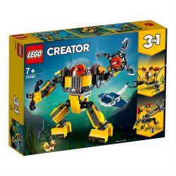 LEGO Creator 31090 -...