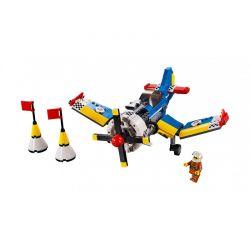 LEGO Creator 31094 -...