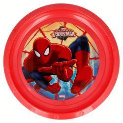 Spiderman - Talerzyk deserowy