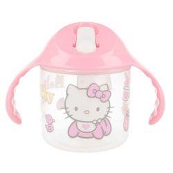 Hello Kitty - Kubek...