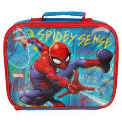 Spiderman - Torba termiczna...