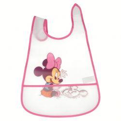 Minnie Mouse - Śliniak z...