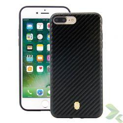 Seedoo Flux - Etui iPhone 8...