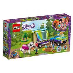 LEGO Friends 41371 -...
