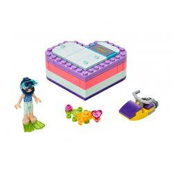 LEGO Friends 41385 -...