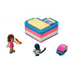 LEGO Friends 41387 -...