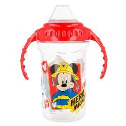Mickey Mouse - Butelka z...