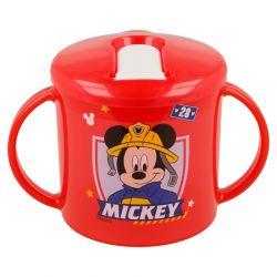 Mickey Mouse - Kubek z...