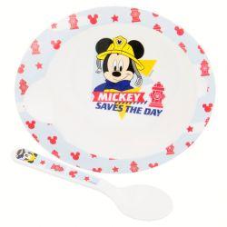Mickey Mouse - Zestaw do...