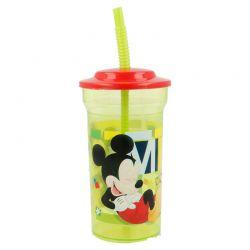 Mickey Mouse - Kubek ze...