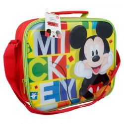Mickey Mouse - Torba...